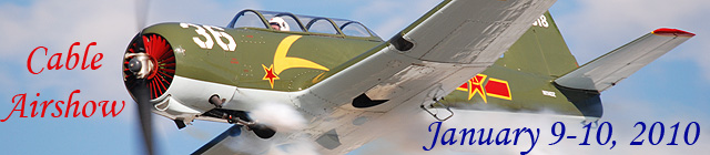 Click here for the Cable Airshow 2010 gallery