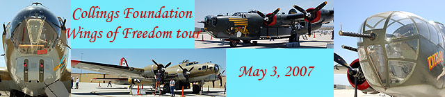 Click here for the Collings Wings of Freedom           gallery